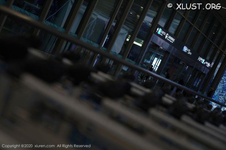 XLUST.ORG XIUREN No.2961 080
