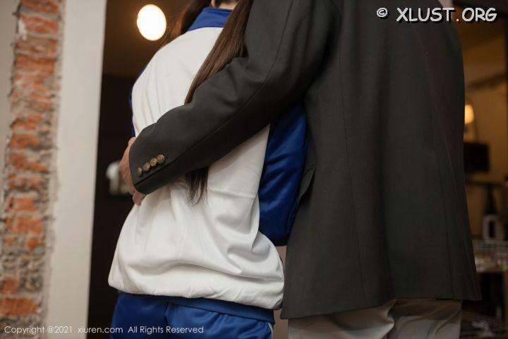 XLUST.ORG XIUREN No.2983 061