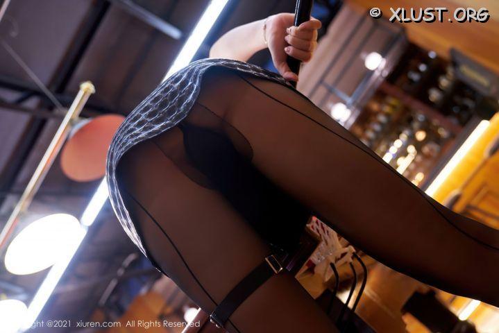 XLUST.ORG XIUREN No.2986 064