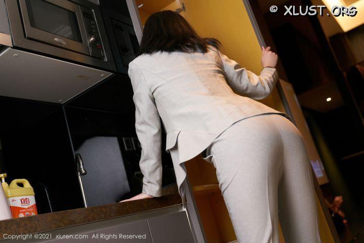 XLUST.ORG XIUREN No.3009 075