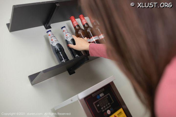 XLUST.ORG XIUREN No.3017 064