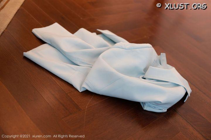 XLUST.ORG XIUREN No.3051 075