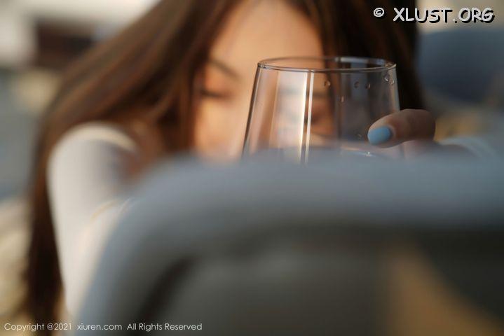 XLUST.ORG XIUREN No.3106 051