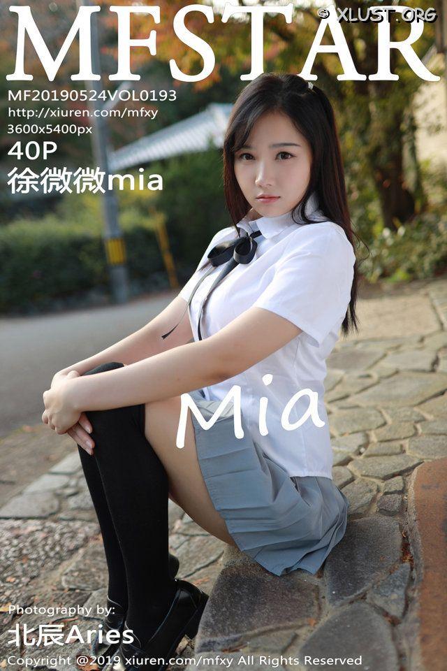 XLUST.ORG MFStar Vol.193 039