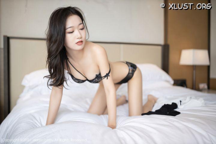 XLUST.ORG XIUREN No.3307 052