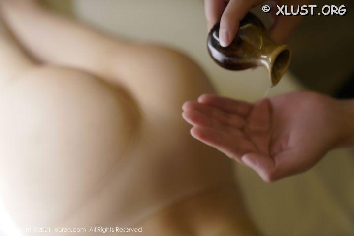 XLUST.ORG XIUREN No.3345 065