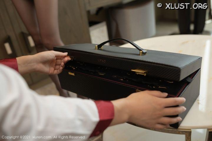 XLUST.ORG XIUREN No.3371 087