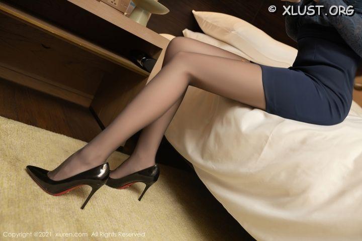 XLUST.ORG XIUREN No.3397 009