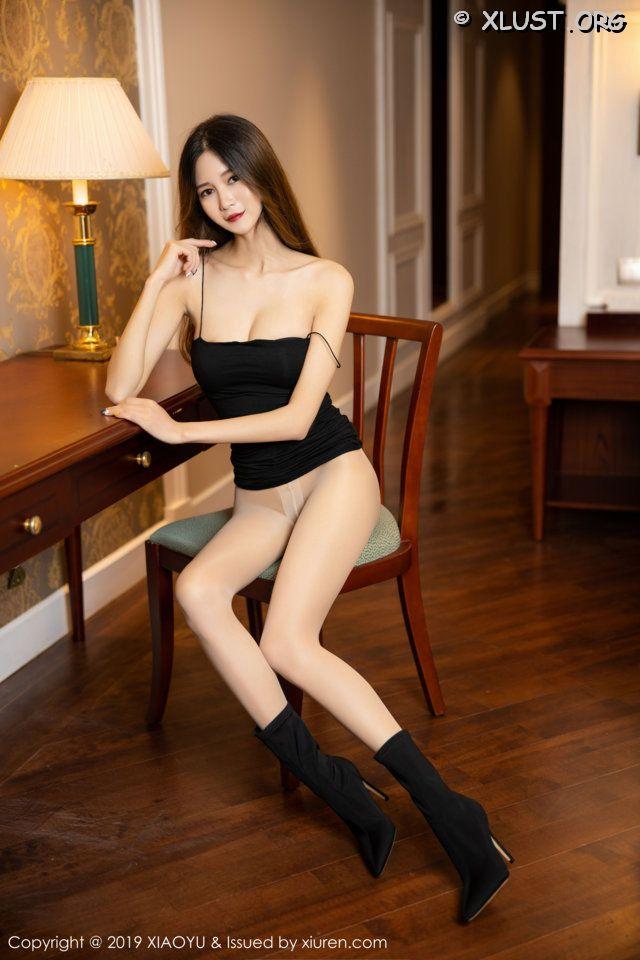 XLUST.ORG XiaoYu Vol.210 034