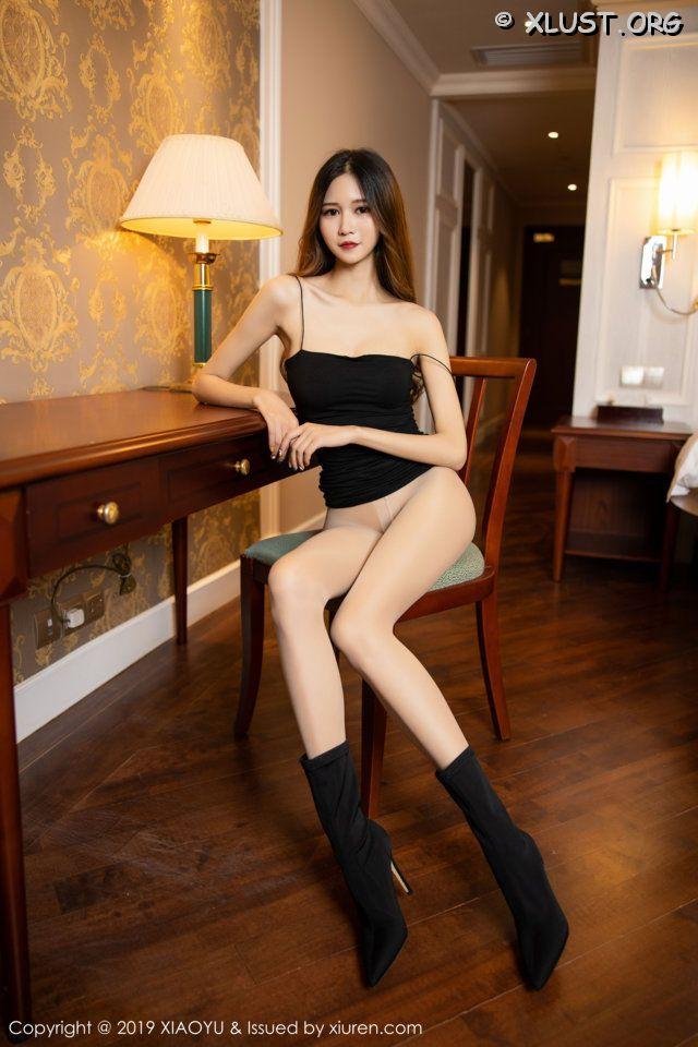 XLUST.ORG XiaoYu Vol.210 040