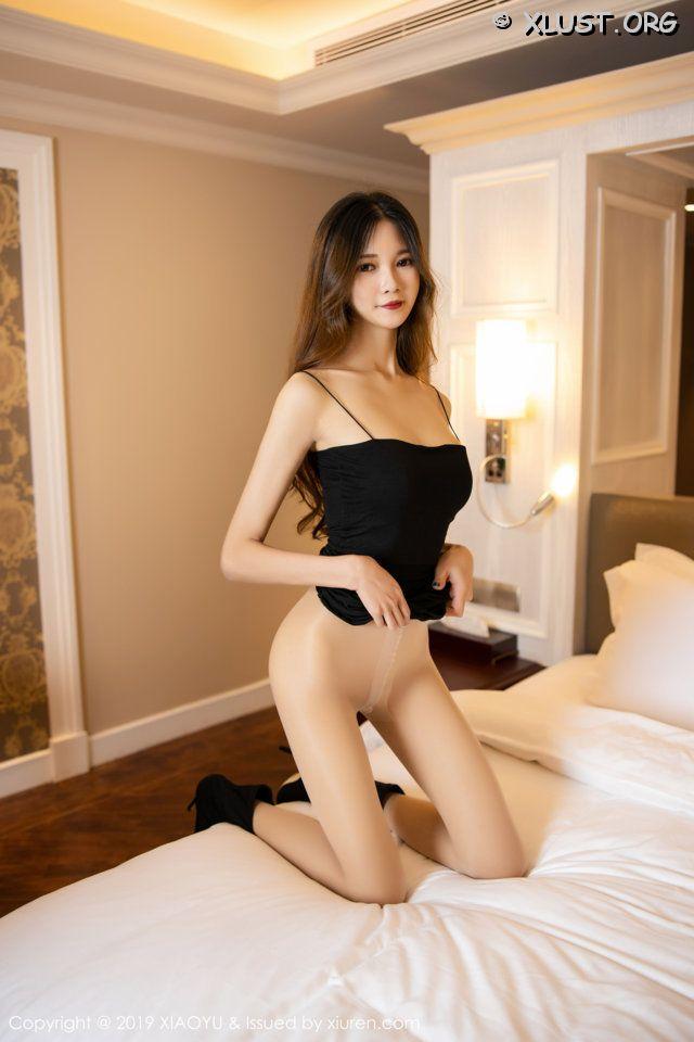 XLUST.ORG XiaoYu Vol.210 064