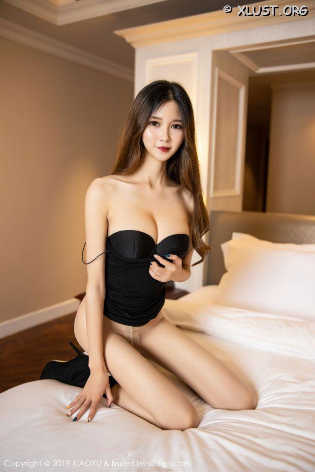XLUST.ORG XiaoYu Vol.210 070