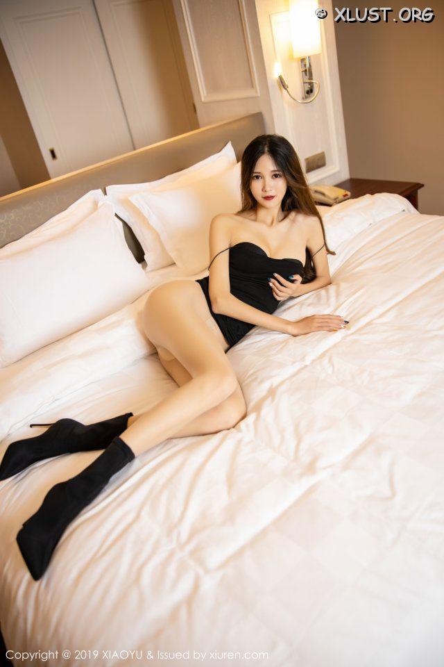 XLUST.ORG XiaoYu Vol.210 071