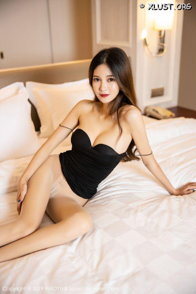 XLUST.ORG XiaoYu Vol.210 083