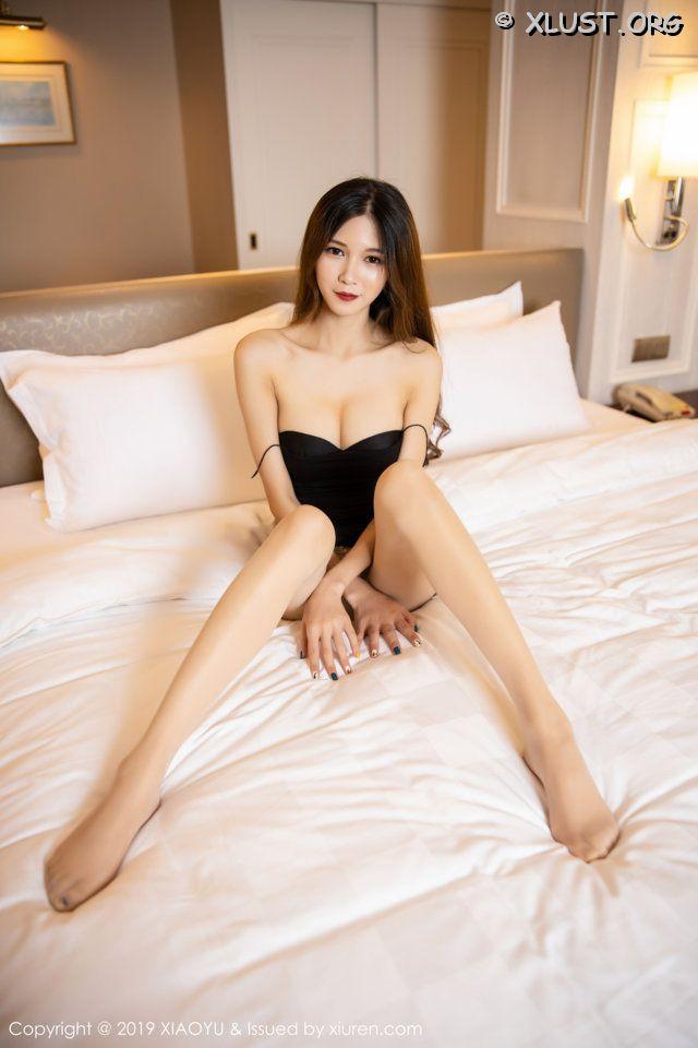 XLUST.ORG XiaoYu Vol.210 086