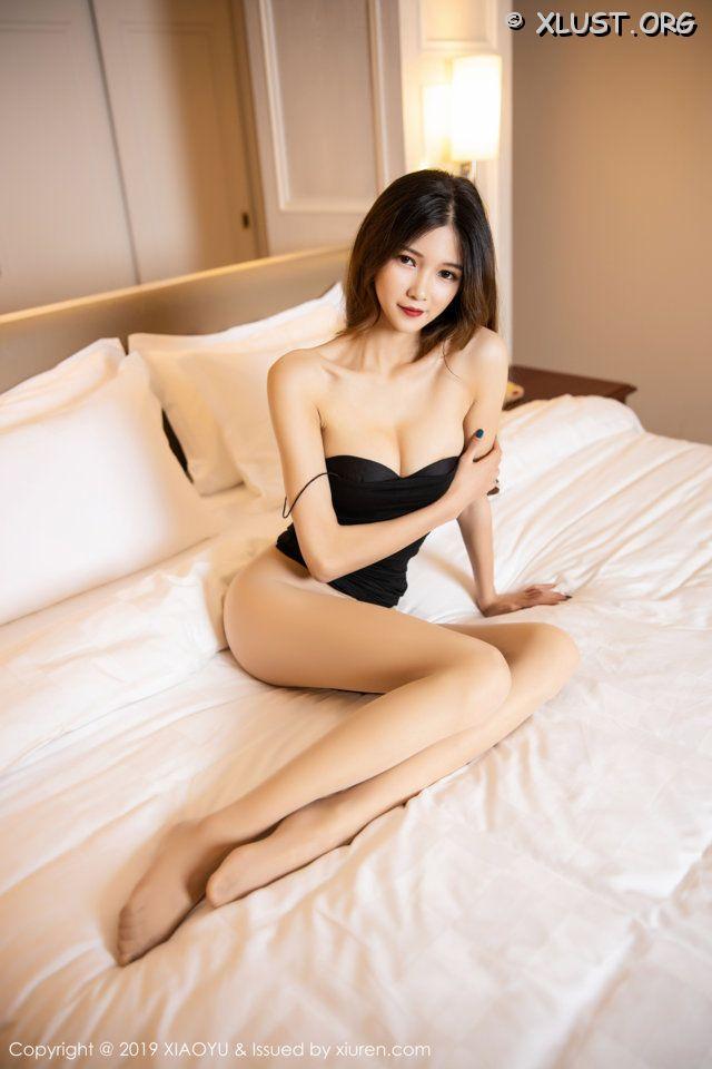 XLUST.ORG XiaoYu Vol.210 087