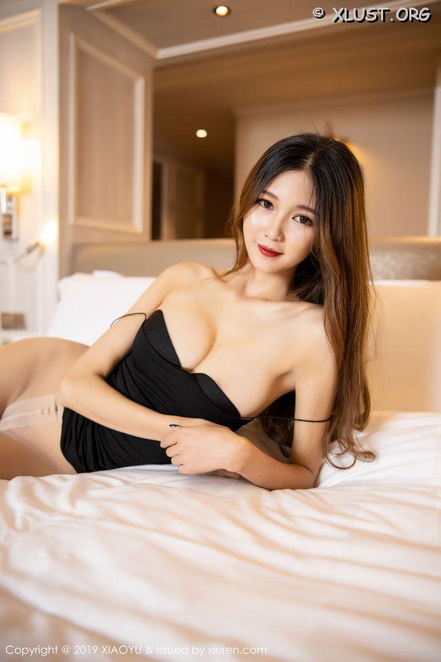 XLUST.ORG XiaoYu Vol.210 090