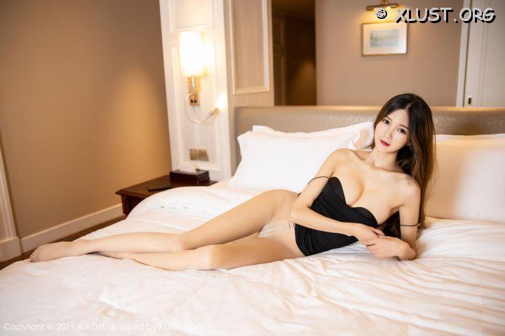 XLUST.ORG XiaoYu Vol.210 094