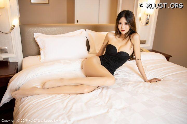 XLUST.ORG XiaoYu Vol.210 105