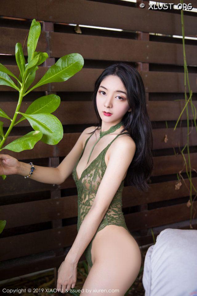 XLUST.ORG XiaoYu Vol.211 018