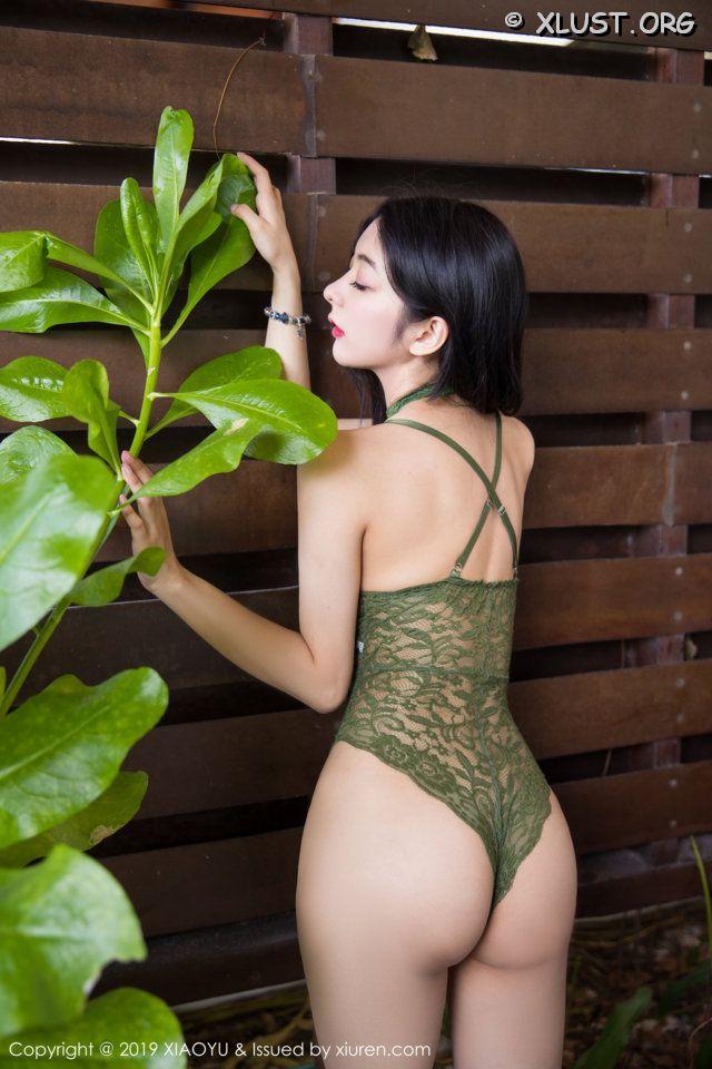 XLUST.ORG XiaoYu Vol.211 023