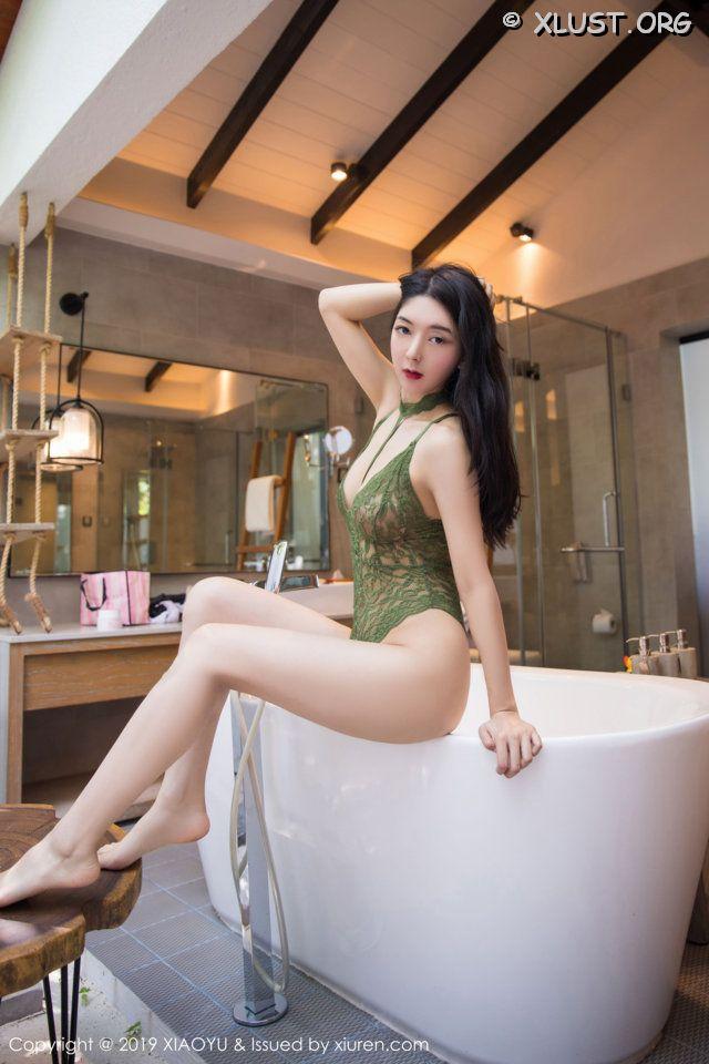 XLUST.ORG XiaoYu Vol.211 025