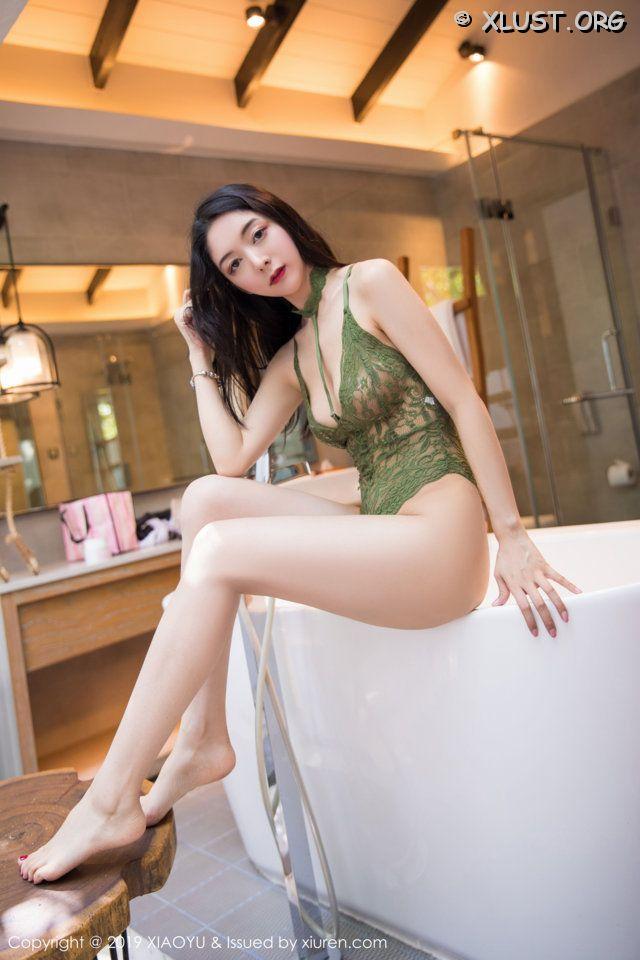 XLUST.ORG XiaoYu Vol.211 026