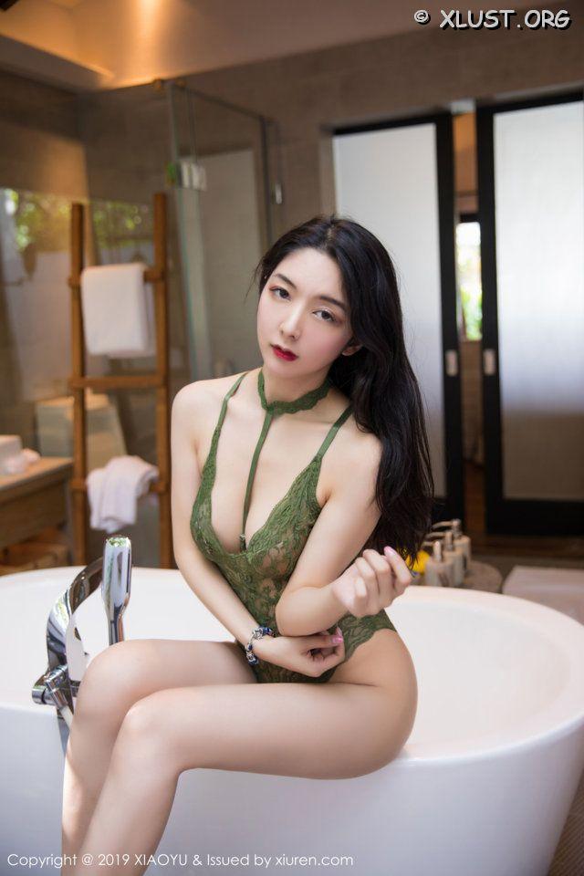 XLUST.ORG XiaoYu Vol.211 029