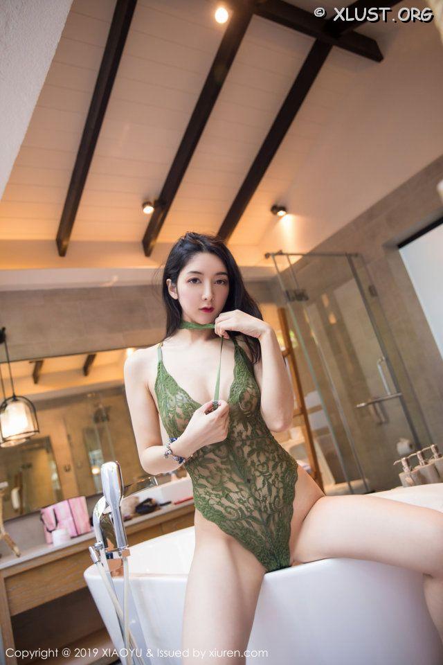 XLUST.ORG XiaoYu Vol.211 033