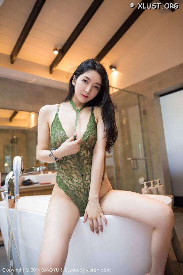 XLUST.ORG XiaoYu Vol.211 035