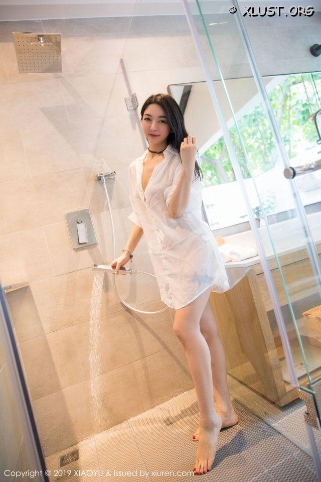XLUST.ORG XiaoYu Vol.211 040