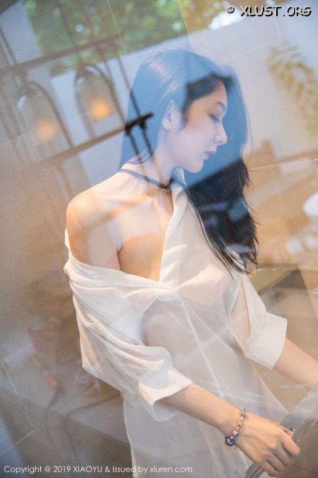 XLUST.ORG XiaoYu Vol.211 046