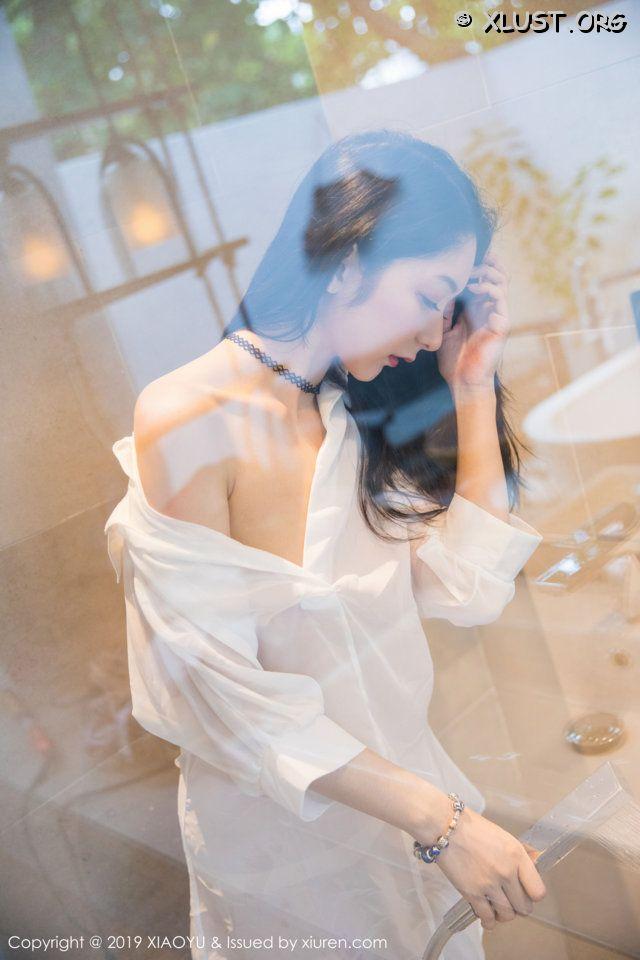 XLUST.ORG XiaoYu Vol.211 047