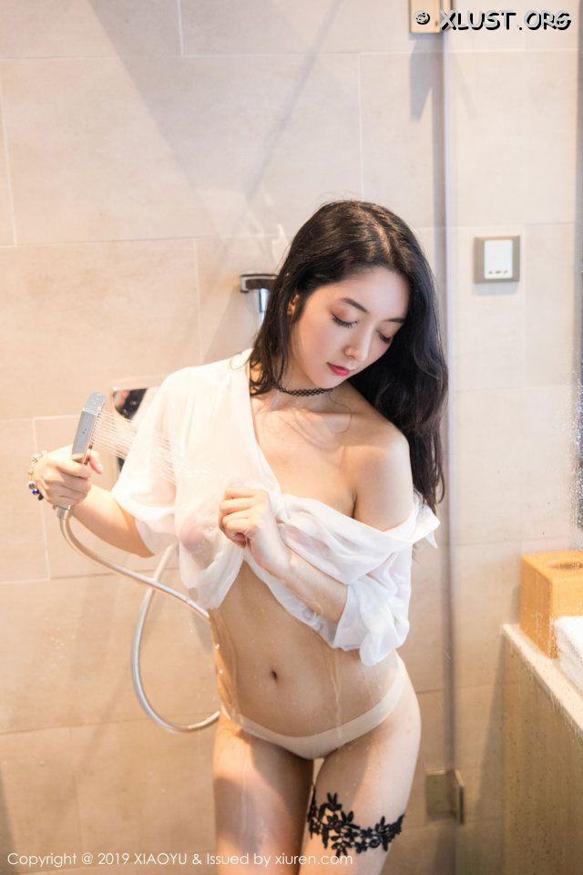 XLUST.ORG XiaoYu Vol.211 062