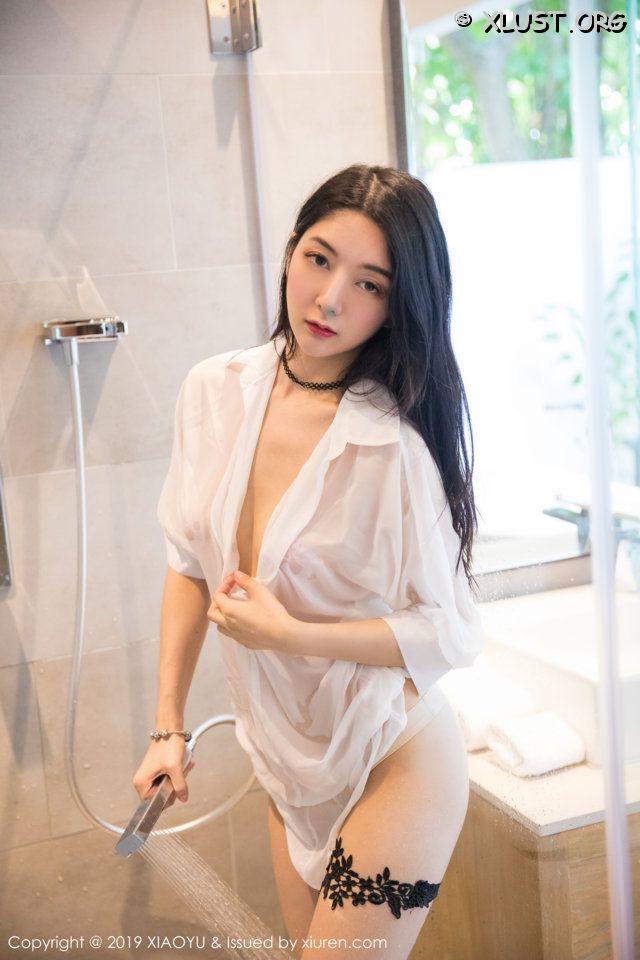 XLUST.ORG XiaoYu Vol.211 065
