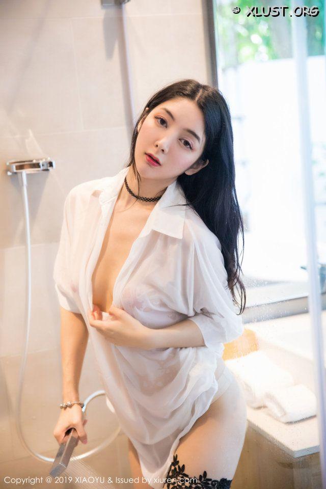 XLUST.ORG XiaoYu Vol.211 066