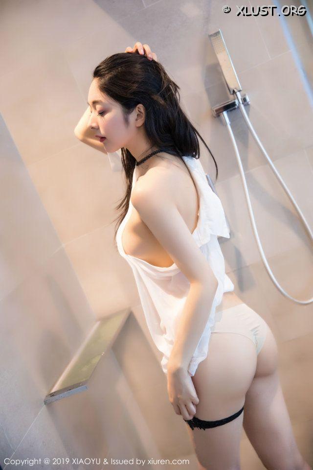 XLUST.ORG XiaoYu Vol.211 068