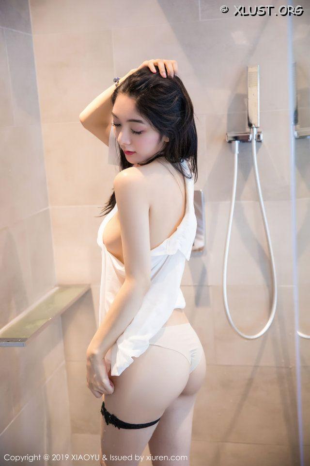 XLUST.ORG XiaoYu Vol.211 070