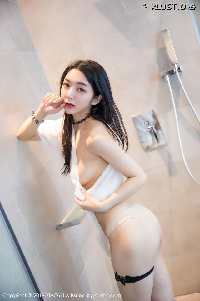 XLUST.ORG XiaoYu Vol.211 073