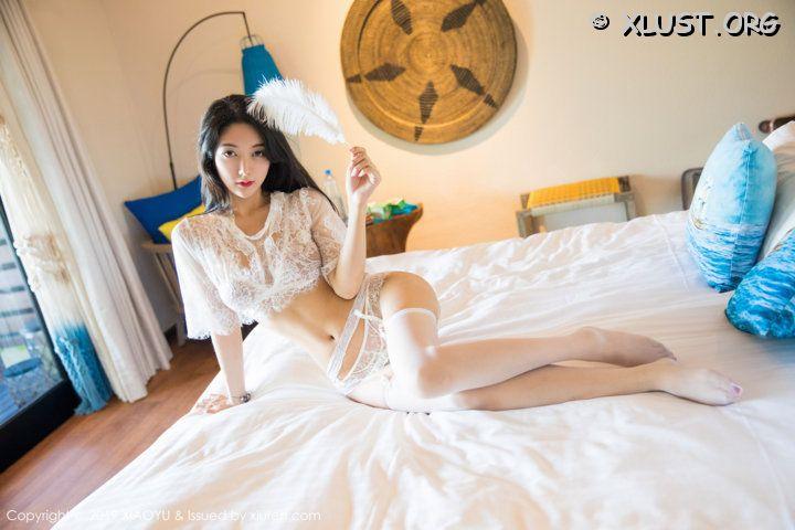 XLUST.ORG XiaoYu Vol.211 087