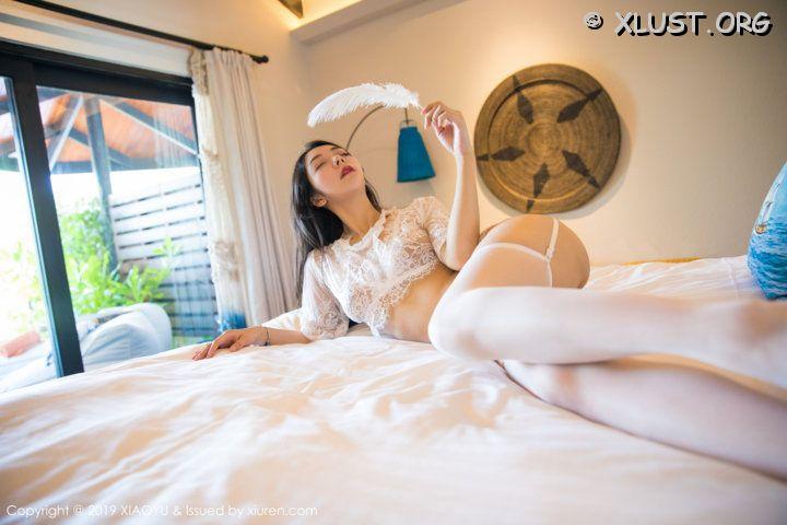 XLUST.ORG XiaoYu Vol.211 094