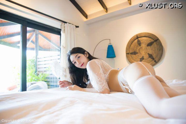 XLUST.ORG XiaoYu Vol.211 097