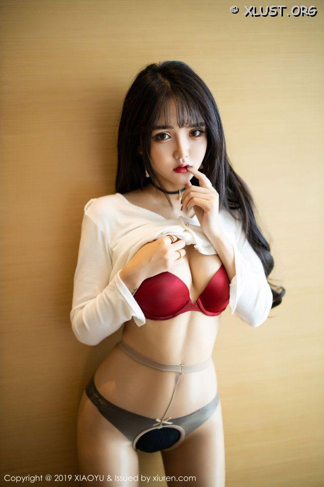 XLUST.ORG XiaoYu Vol.212 056