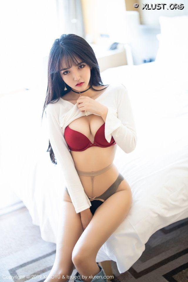 XLUST.ORG XiaoYu Vol.212 058