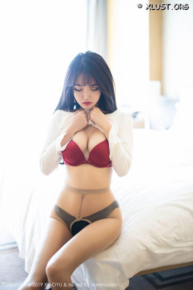 XLUST.ORG XiaoYu Vol.212 059
