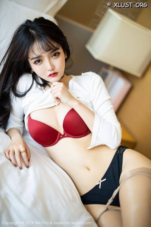 XLUST.ORG XiaoYu Vol.212 066