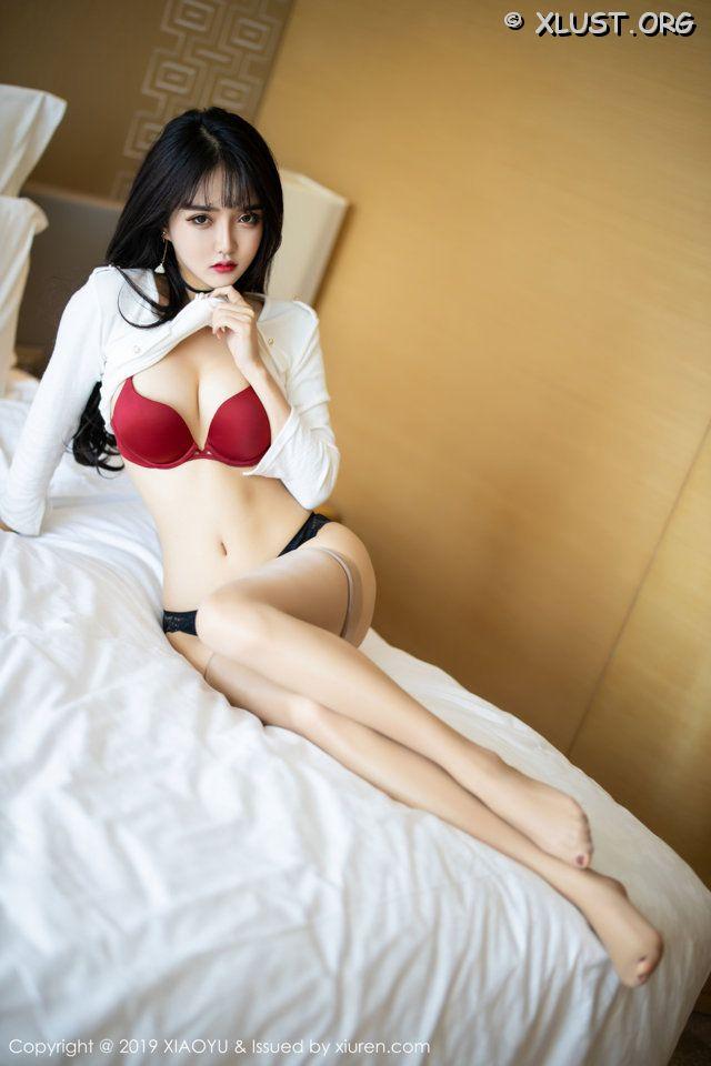 XLUST.ORG XiaoYu Vol.212 072