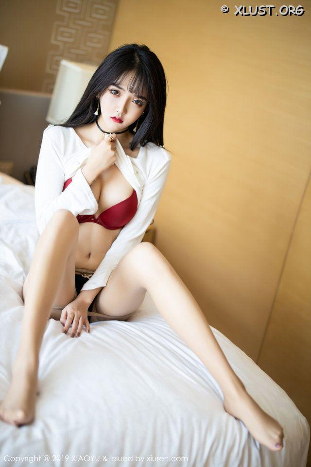 XLUST.ORG XiaoYu Vol.212 076