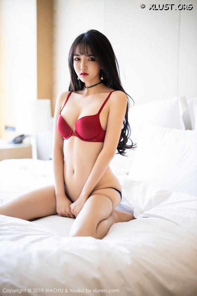XLUST.ORG XiaoYu Vol.212 088