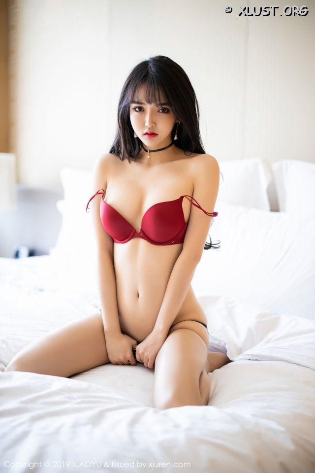 XLUST.ORG XiaoYu Vol.212 089